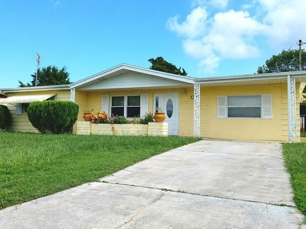 3 bed 2 bath Single Family at 6425 Nashua Dr Port Richey, FL, 34668 is for sale at 95k - 1 of 9