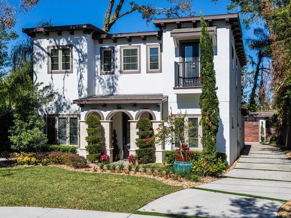 4 bed 4 bath Single Family at 411 Avalon Blvd Orlando, FL, 32806 is for sale at 735k - 1 of 22