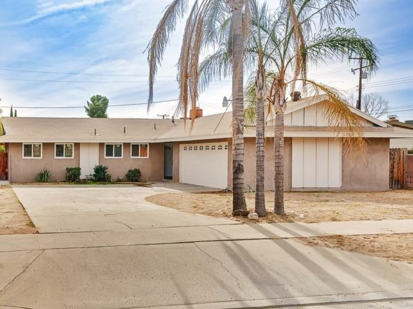 4 bed 2 bath Single Family at 1275 Echo Dr San Bernardino, CA, 92404 is for sale at 285k - 1 of 22