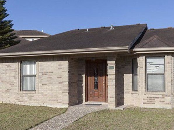 2 bed 2 bath Single Family at 2726 Ashley Ct Pharr, TX, 78577 is for sale at 85k - 1 of 12
