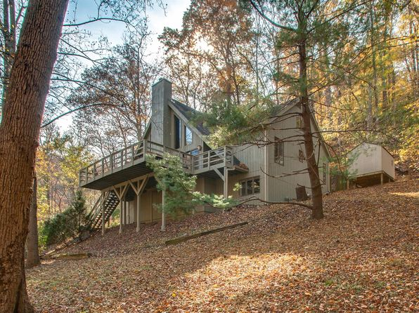 4 bed 4 bath Single Family at 209 Rolling Fork Ct Nashville, TN, 37205 is for sale at 599k - 1 of 29