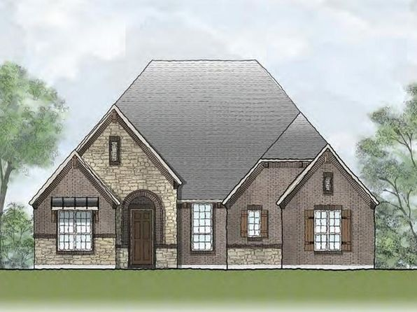 3 bed 3 bath Single Family at 3413 Royal Ridge Dr Rockwall, TX, 75087 is for sale at 430k - google static map