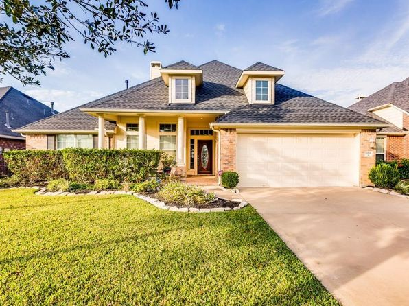 4 bed 3 bath Single Family at 28518 Spiceberry Dr Katy, TX, 77494 is for sale at 295k - 1 of 32