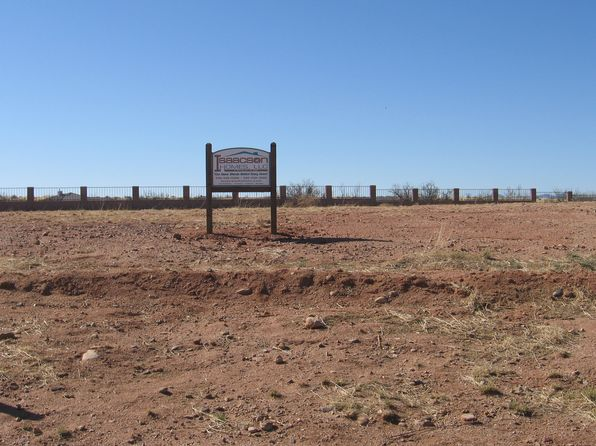 null bed null bath Vacant Land at 3890 PUERTO PL SIERRA VISTA, AZ, 85650 is for sale at 99k - 1 of 3