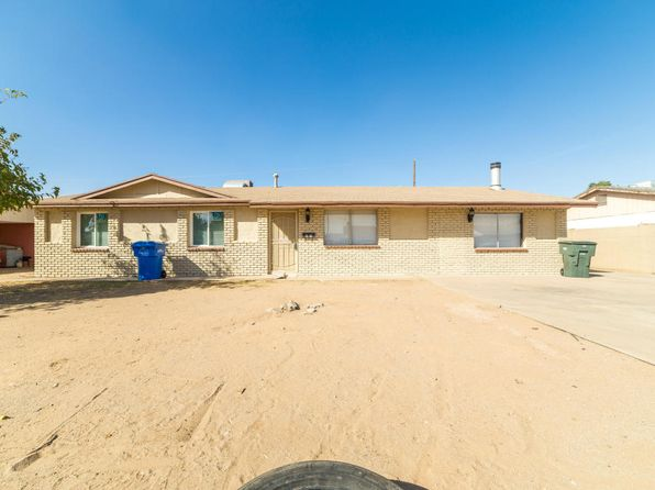 4 bed 1.75 bath Single Family at 8224 W Flower St Phoenix, AZ, 85033 is for sale at 185k - 1 of 25