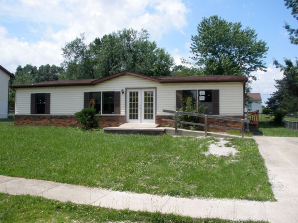 3 bed 2 bath Single Family at 3802 S Tyler Ln Bloomington, IN, 47403 is for sale at 88k - 1 of 9