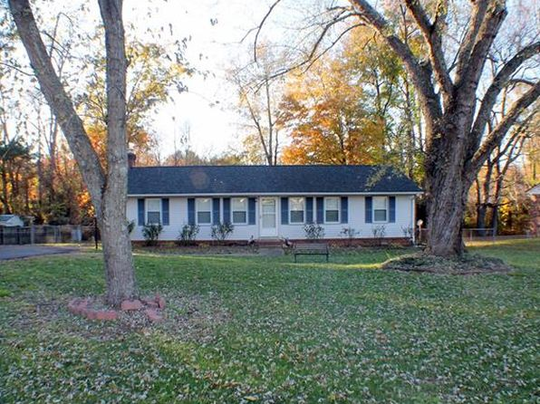 3 bed 2 bath Single Family at 7129 East Blvd Mechanicsville, VA, 23111 is for sale at 200k - 1 of 9