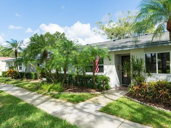 2 bed 2 bath Single Family at 880 Glen More Ct Palm Harbor, FL, 34684 is for sale at 219k - 1 of 25