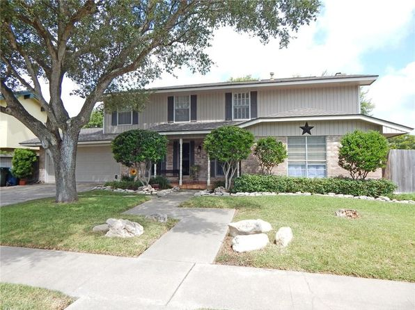 4 bed 3 bath Single Family at 1026 Delta Dr Corpus Christi, TX, 78412 is for sale at 222k - 1 of 29