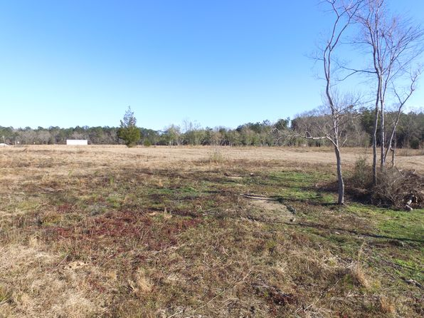 null bed null bath Vacant Land at 42125 E Daniels Rd Franklinton, LA, 70438 is for sale at 40k - 1 of 6