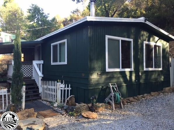2 bed 1 bath Mobile / Manufactured at 18725 Highway 108 Jamestown, CA, 95327 is for sale at 42k - 1 of 29