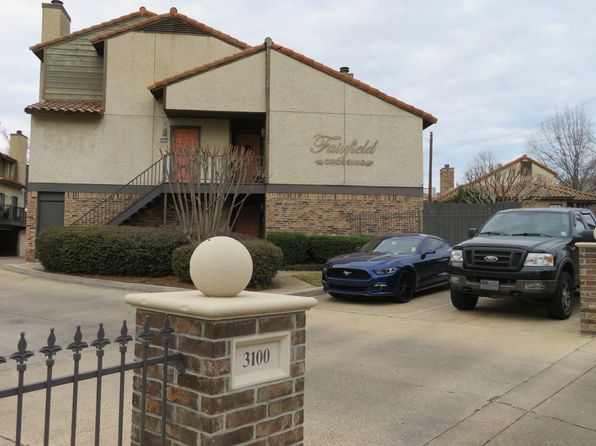 2 bed 2 bath Condo at 3100 Fairfield Ave Shreveport, LA, 71104 is for sale at 135k - 1 of 7