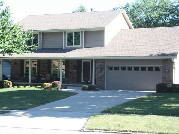4 bed 3 bath Single Family at 4413 Marcourt Ln West Des Moines, IA, 50266 is for sale at 280k - 1 of 19