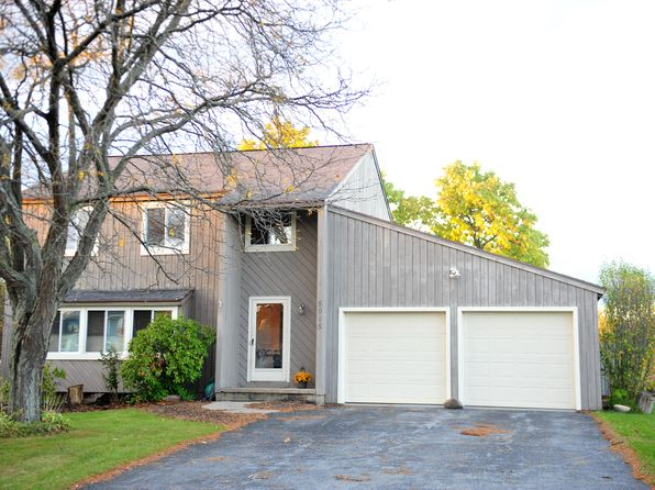 3 bed 2 bath Single Family at 5915 Brownstone Path Cicero, NY, 13039 is for sale at 150k - 1 of 18
