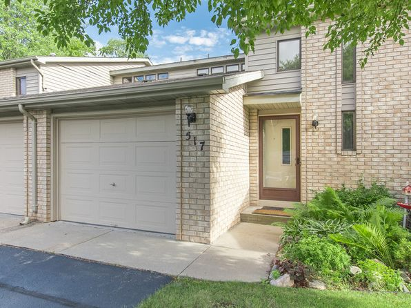 2 bed 2 bath Condo at 517 Morningside Dr Midland, MI, 48640 is for sale at 103k - 1 of 14