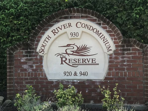 3 bed 3 bath Condo at 930 Astern Way Annapolis, MD, 21401 is for sale at 395k - 1 of 35