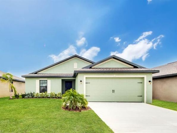 3 bed 2 bath Single Family at 141 Shadow Lakes Dr Lehigh Acres, FL, 33974 is for sale at 182k - 1 of 5