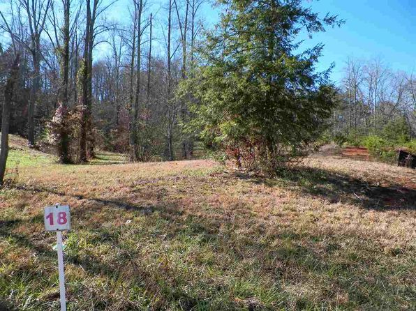 null bed null bath Vacant Land at  Trig Long Rd Dandridge, TN, 37725 is for sale at 31k - 1 of 6