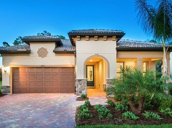 3 bed 2 bath Single Family at 20580 Bears Den Ct Estero, FL, 33928 is for sale at 451k - 1 of 8