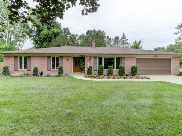 3 bed 2 bath Single Family at 680 Banbury Rd Dayton, OH, 45459 is for sale at 260k - 1 of 39