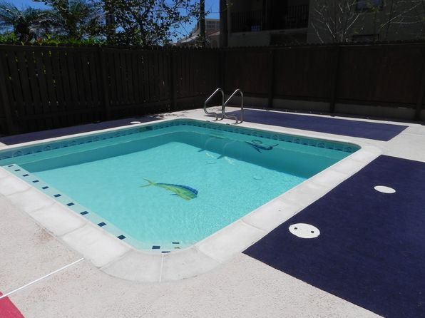 3 bed 3 bath Townhouse at 107 PALMETTO DR SOUTH PADRE ISLAND, TX, 78597 is for sale at 320k - 1 of 33