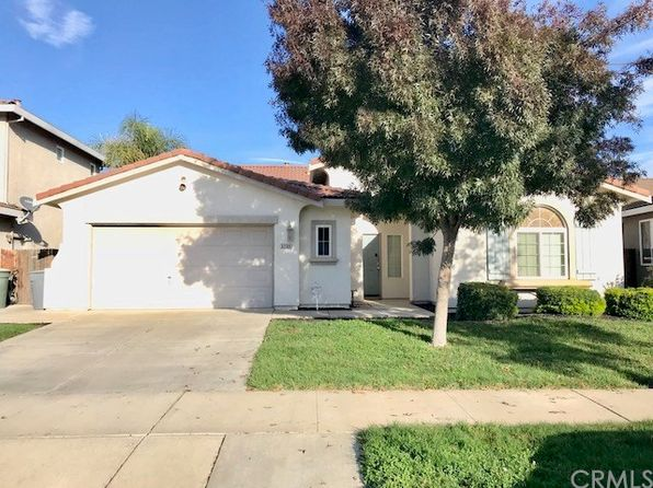 3 bed 2 bath Single Family at 3534 Sarasota Ave Merced, CA, 95348 is for sale at 275k - 1 of 17