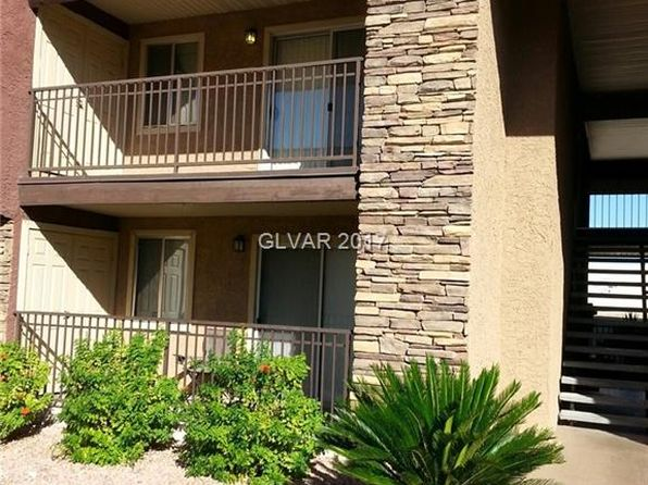 1 bed 1 bath Condo at 4450 Sandy River Dr Las Vegas, NV, 89103 is for sale at 80k - 1 of 11