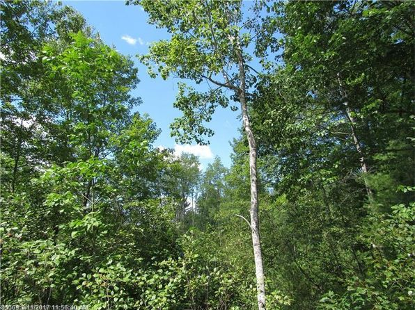 null bed null bath Vacant Land at 0 Boothby Road Ns Limington, ME, 04049 is for sale at 39k - 1 of 12