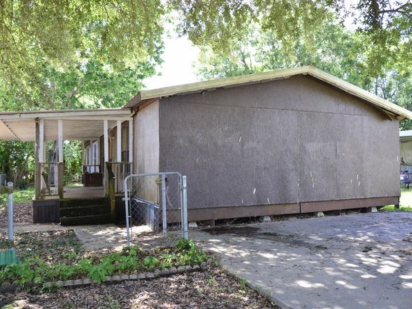 3 bed 2 bath Mobile / Manufactured at 319 COUNTRY RUN DR BROUSSARD, LA, 70518 is for sale at 19k - google static map