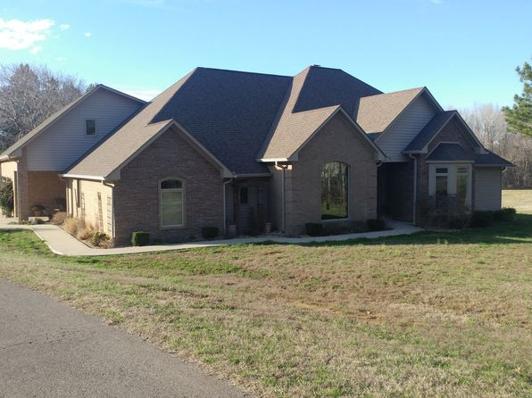 5 bed 5 bath Single Family at 1107 Bull Durham Rd Buchanan, TN, 38222 is for sale at 385k - 1 of 28