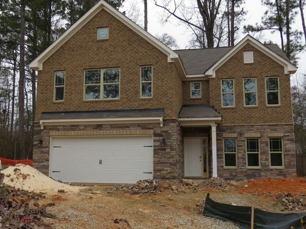 4 bed 3 bath Single Family at 3039 Powder Way Marietta, GA, 30064 is for sale at 257k - 1 of 16