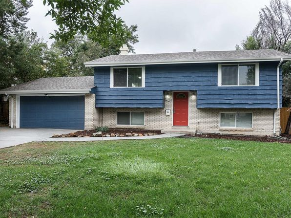 3 bed 2 bath Single Family at 13256 E Nevada Ave Aurora, CO, 80012 is for sale at 380k - 1 of 25
