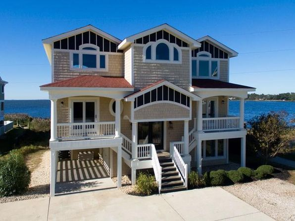 7 bed 8 bath Single Family at 500 First Flight Run Kitty Hawk, NC, 27949 is for sale at 1.15m - 1 of 36
