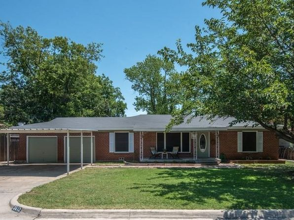 3 bed 2 bath Single Family at 3812 Labadie Dr Richland Hills, TX, 76118 is for sale at 165k - 1 of 22