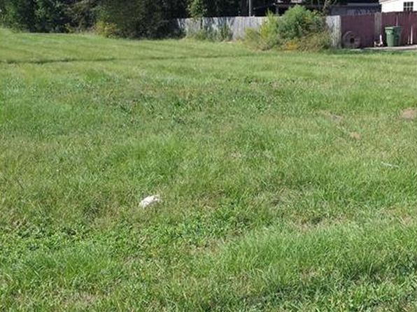 null bed null bath Vacant Land at 3950 Woodley Rd Montgomery, AL, 36116 is for sale at 300k - 1 of 3