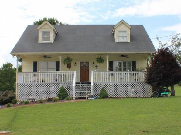 3 bed 2 bath Single Family at 535 Old Hickory Dr Mount Carmel, TN, 37645 is for sale at 170k - 1 of 24