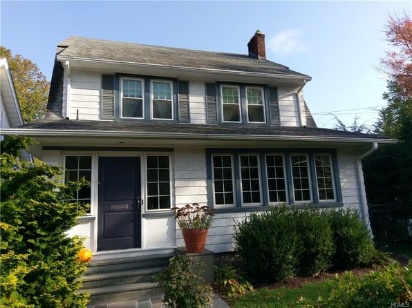 3 bed 2 bath Single Family at 401 Westchester Ave Mount Vernon, NY, 10552 is for sale at 530k - 1 of 29