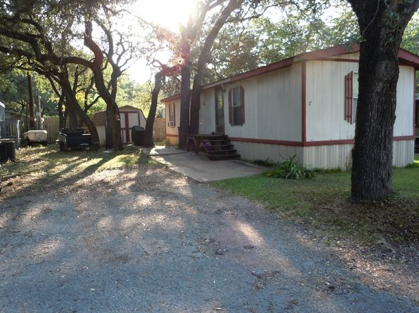 2 bed 1 bath Mobile / Manufactured at 6402 Mcneil Dr Austin, TX, 78729 is for sale at 17k - 1 of 8
