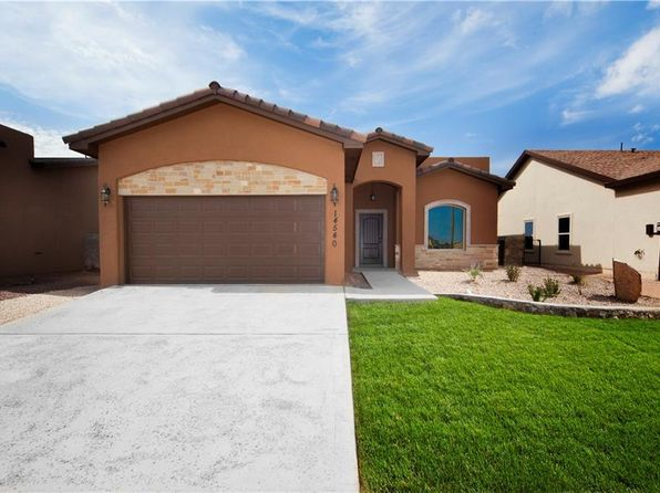 3 bed 3 bath Single Family at 13625 Matfen El Paso, TX, 79928 is for sale at 175k - 1 of 7