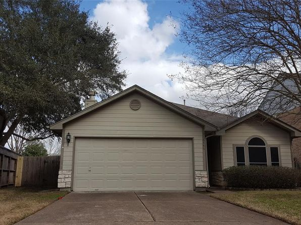 3 bed 2 bath Single Family at 6446 Harcourt Bridge Dr Houston, TX, 77084 is for sale at 165k - 1 of 20