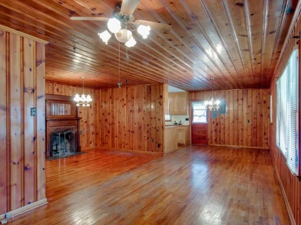 4 bed 1 bath Single Family at 8188 Shoals Branch Rd Primm Springs, TN, 38476 is for sale at 395k - 1 of 50