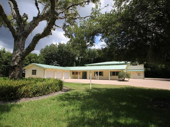 4 bed 6 bath Single Family at 1815 Nottingham Ln Clearwater, FL, 33764 is for sale at 649k - 1 of 25