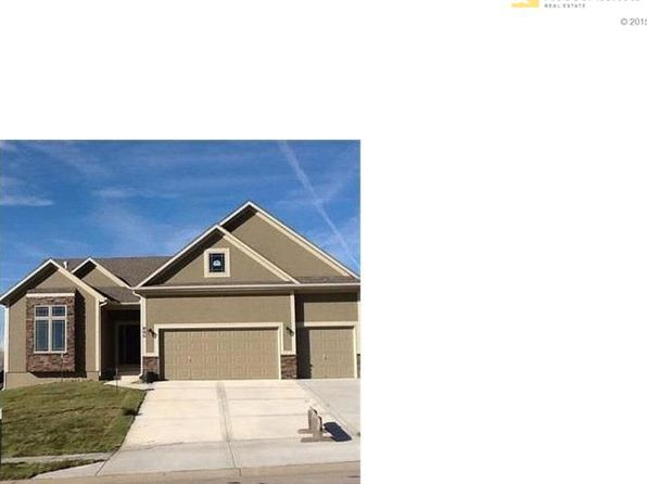 4 bed 3 bath Single Family at 726 S Franklin St Raymore, MO, 64083 is for sale at 297k - 1 of 25