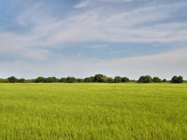 null bed null bath Vacant Land at  Tbd Cr Chico, TX, 76431 is for sale at 157k - 1 of 20