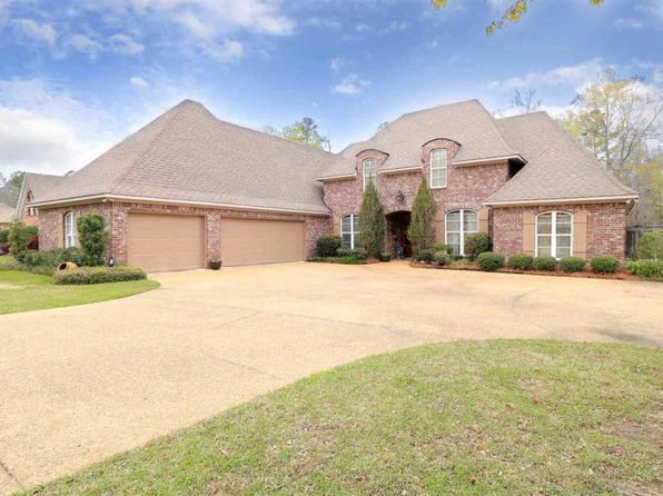 5 bed 3.5 bath Single Family at 317 Provision Pkwy Brandon, MS, 39042 is for sale at 350k - 1 of 100