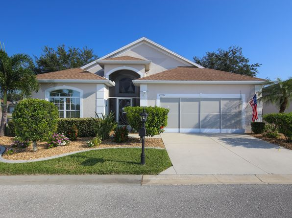 2 bed 2 bath Single Family at 24727 Buckingham Way Punta Gorda, FL, 33980 is for sale at 255k - 1 of 41