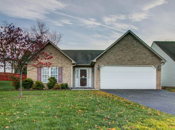 3 bed 2 bath Single Family at 204 Minnie Bell Ln Vinton, VA, 24179 is for sale at 207k - 1 of 21