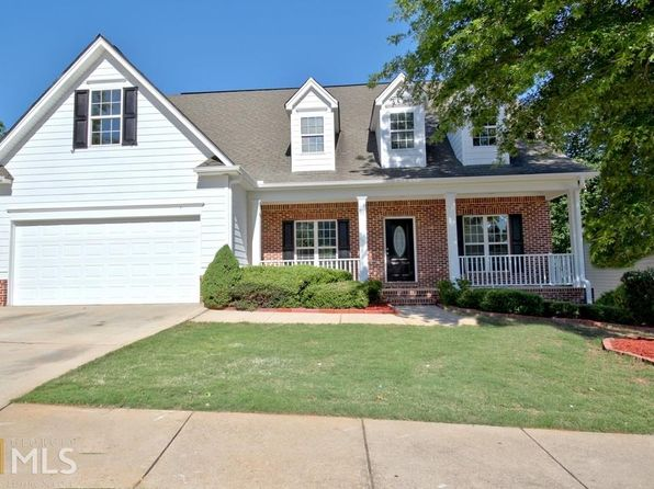 4 bed 3 bath Single Family at 14 Camden Cir Newnan, GA, 30265 is for sale at 240k - 1 of 29