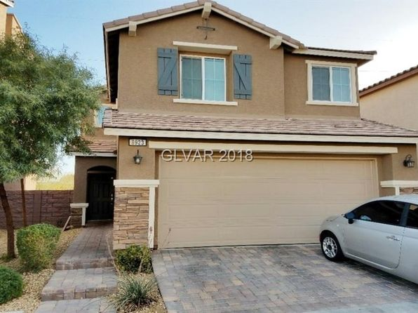 3 bed 3 bath Single Family at 8923 FOX SEASON AVE LAS VEGAS, NV, 89178 is for sale at 268k - 1 of 29