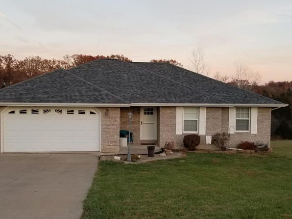 3 bed 2 bath Single Family at 213 Shangri La Rd Centertown, MO, 65023 is for sale at 170k - 1 of 35